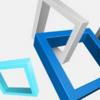 【Microsoft De:code 2020】MR基調講演の要約(リモートワークゴリ推すやん)