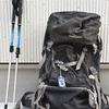 テント泊登山装備の選び方とレビュー~初心者おすすめ装備解説付き~
