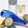 水道水を美味しいお水にするやり方です。