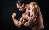 筋力の付け方 Part6. 心理的な要因