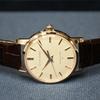 レビュー グランドセイコー SBGW260 頑張れ国産時計のブログ