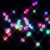 【Unity】【シェーダ】光芒(グレア)のポストエフェクトを実装する