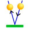 Scratch2(スクラッチ2)で壁打ちゲームを作ろう(2回目)