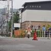 16.06.05 【日本一周1日目】小浜→CC京都→米原