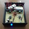オペアンプ使用イコライザー (3)