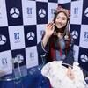 【SY51(ご当地アイドル) vs CGM48(AKB48系)】タイ・チェンマイは国際アイドル都市になる?【北の薔薇】