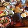 【番外編】魚神(香川県)