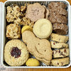 【埼玉/北本】クッキー クル ~通販/美味しいクッキー~