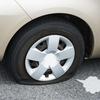 車のトラブル ロードサービスが頼りになります