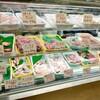 【岡山市南区】さとう精肉直売所でお手軽焼き肉!!ショーケースからお肉を買って焼く新しい焼肉屋さん✨
