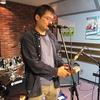 【ライブ・レポート】錦糸町オータムライブ!10月19日開催致しました。