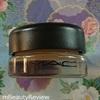 MAC - Prolongwear Paint Pot