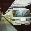 消えゆく「国鉄形」 ~湘南・伊豆を走り続ける最後の国鉄特急形~ 185系電車【5】