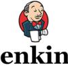 Jenkins pipeline でジョブが失敗したらSlackに通知する