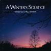 Will AckermanのWinter's Solstice