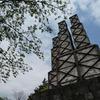 伊豆箱根鉄道で行く、世界遺産「韮山反射炉」