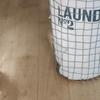 なぜ市販の洗剤はエリア別なのか?