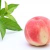 農家直伝!甘くておいしい桃の選び方