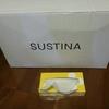 洋服レンタル「SUSTINA」が届きました!クローゼットがパンパンになった!(笑)でも…リピ決定!