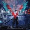 【PS5/XBSX】デビル メイ クライ 5 Special Editionが11月12日に発売!バージルを操作してプレイ可能に!