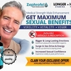 Zephrofel Male Enhancement (is it recommended?) Can We Buy