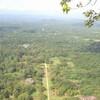 私が旅した ジブリの世界!な絶景リゾート