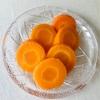 無農薬人参を圧力鍋調理 甘さは食後のフルーツ級