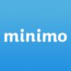 すごい出会いあるかも?!美容師とのマッチングアプリ『ミニモ』