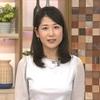 「ニュースウォッチ9」6月28日(水)放送分の感想