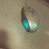 『レビュー』ゲーミングマウス G303 Logicool ※1年使ってみた感想
