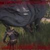 コナンアウトキャスト 日記#26 ムリエラの希望、王サイ、トラ出撃、ロックノーズの卵、看板、拷問具作業台
