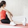 運動で基礎体温を上げる冷え性改善法