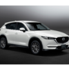 MAZDA2、CX-5、CX-8の新たな特別仕様車「SMART EDITION」が正式発表。