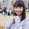 桜花爛漫「すみだライブフェスティバル2019」