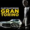 映画「グラン・トリノ(2008)」感想|なんとなくの食わず嫌いを後悔。名作でした。