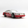 Buick LeSabre Stock Car