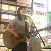 SAKIKA 路上ライブ in 池袋(池袋3回目)