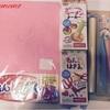 粘土遊び用品は100円ショップで揃えて十分楽しめる!
