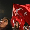 トルコのエルドアン政権 「懸念されるEUとの関係」=EU崩壊への序章となるか