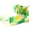 【初心者向け】編み物は難しくない!手芸初心者に必要なのは根気だけ~後編~
