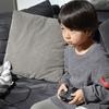 子供のゲーム時間制限こそ無理ゲー。ゲームとて目標設定で脳育する体で。