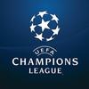 【チャンピオンズリーグ】17-18シーズンのグループステージ組分け決定。王者レアル・マドリードと同居したのは?