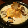柏崎市・国道8号線沿い「tasty life(テイスティライフ)」珍しいメニュー「スープオムライス」とは!?