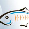 Glassfish や Payara の embedded サーバではログイン認証は動きません(そのままでは)
