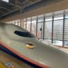 E4系 2021秋で正式に引退