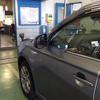 悲報…新車で買った三菱車は車検に通らない状態で納車されていた話