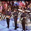 (207)ビートルズが他のミュージシャンに提供した楽曲~大ヒットしたのもあればコケたのも