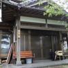 福岡 糸島の のんびりゆったりした宿 ゲストハウス小春です。