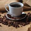 【筋トレとコーヒーのカフェインの関連性と効果】