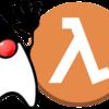 AWS Lambda のカスタムランタイムにて Java のカスタムランタイムで関数を動かす